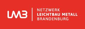 LMB – Netzwerk Leichtbau Metall Berlin/Brandenburg