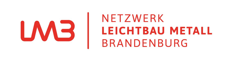 LMB_Logo_WBM_rgb_positiv