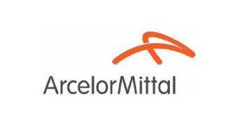 partner_arcelor