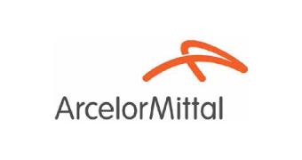 partner_arcelor